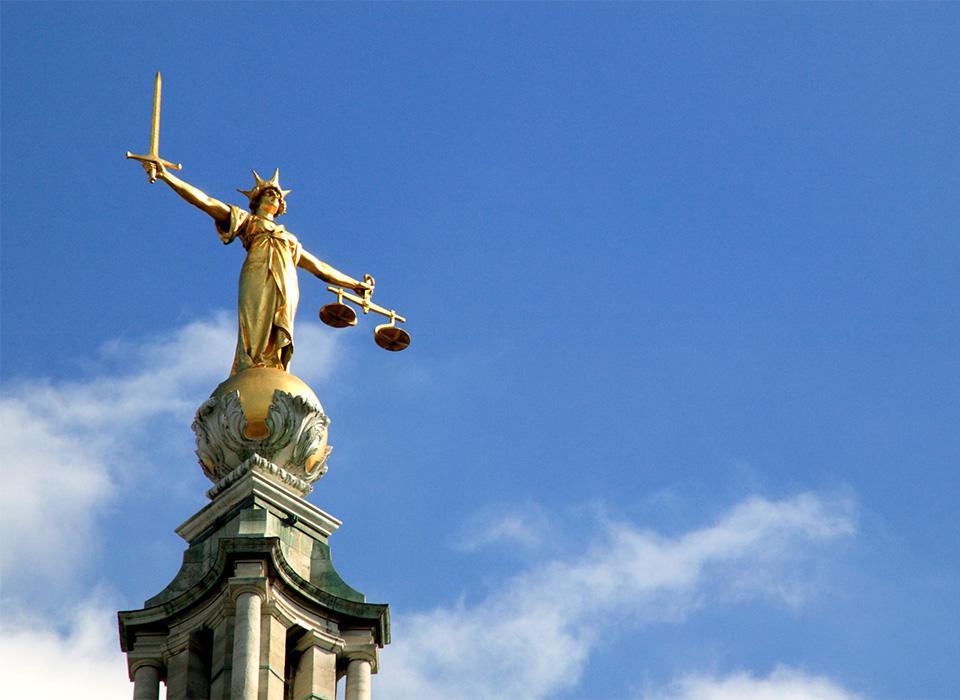 Adelaide Criminal Lawyers
